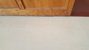 Before & After Floor Cleaning in Upland, CA (2)